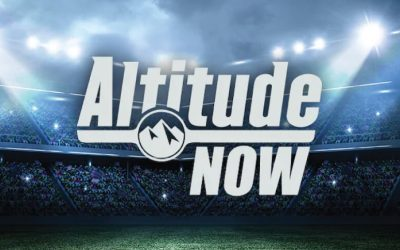 Altitude Now Streaming Services now supported by StratusIQ