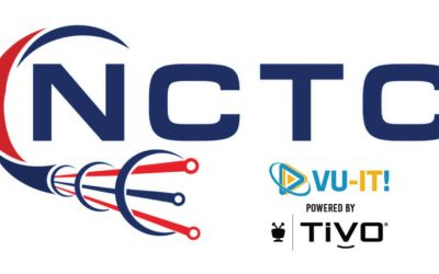 NCTC VU-IT! Platform Drives Re-branding for StratusIQ
