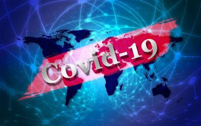 COVID-19 Response – Customer Communication Update